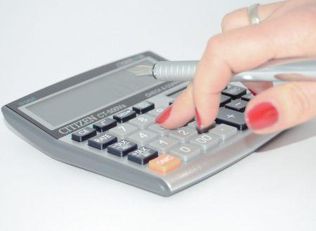 Spesa, come risparmiare? 8 consigli utili