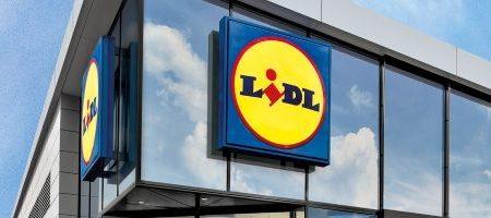 Prodotti Lidl: sapete da dove vengono?