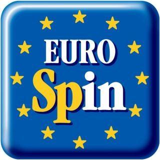 Eurospin: chi produce i loro prodotti?
