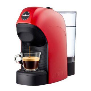 lavazza a modo mio tiny macchine per il caffè