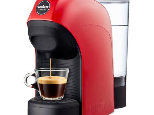 Macchine per il caffè: quale scegliere?