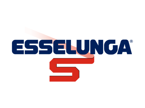 Nuova raccolta bollini di Esselunga: Pantone™